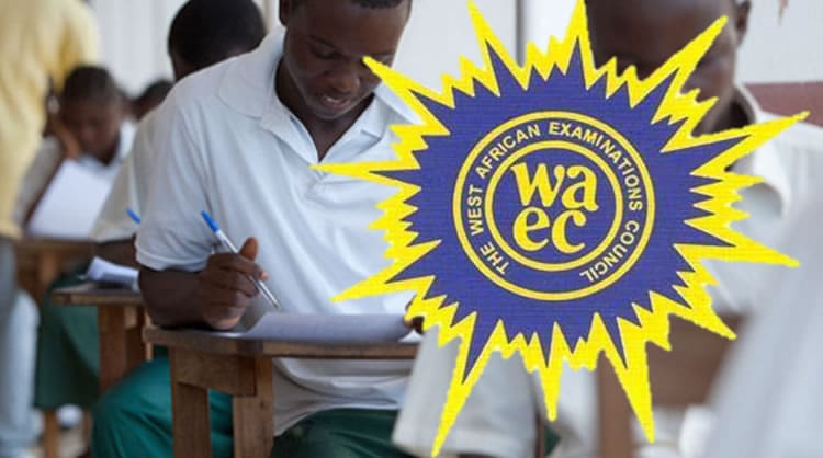 nigeriawaec time table2020,newwaectimetable 2020,latestwaectimetable 2020,2010 waec time table, juniorwaec time table2020,newwaectimetable 2020 pdf,waec time table2020 august,2016 waec time table,