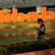 alibabaexpress,alibaba.com limited,alibabagroup,alibabaapp, alibabaowner, alibabalogin, alibabawiki, alibabavs aliexpress, jack ma africa foundation