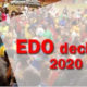 Edo State news, edo state news itv, edo state news video, edo state apc news, edo state news on education, edo state news on covid-19, latest crime news in edo state, nigeria news, latest news about edo state governor, Ize-Iyamu, , wike, eberechi wike, wike biography, wike speech, wike news, wike achievements, ezenwo nyesom wike, wike live broadcast today, wike family, Nunieh News, Edo, Edo Election #EdoElection #Edodecide, edo election