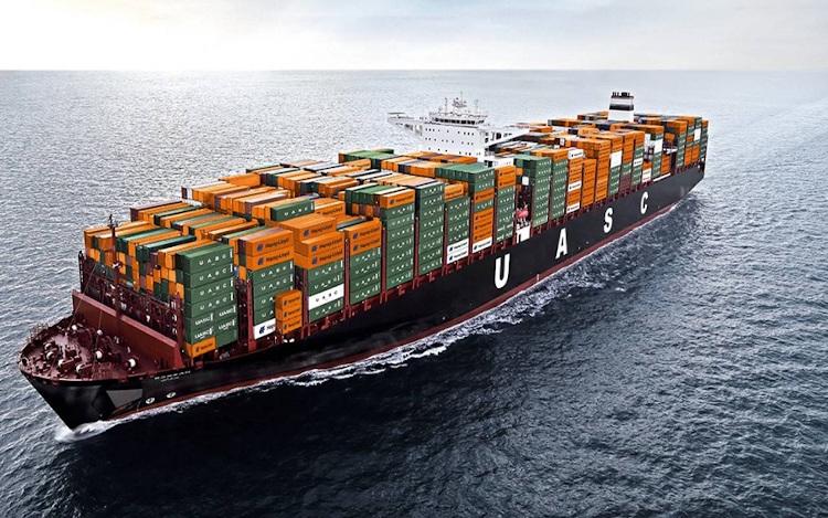 Foreign Trade Exports Nigeria Export, Free Trade zone, AfCFTA