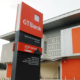 Gtbank, Guaranty Trust Bank Plc