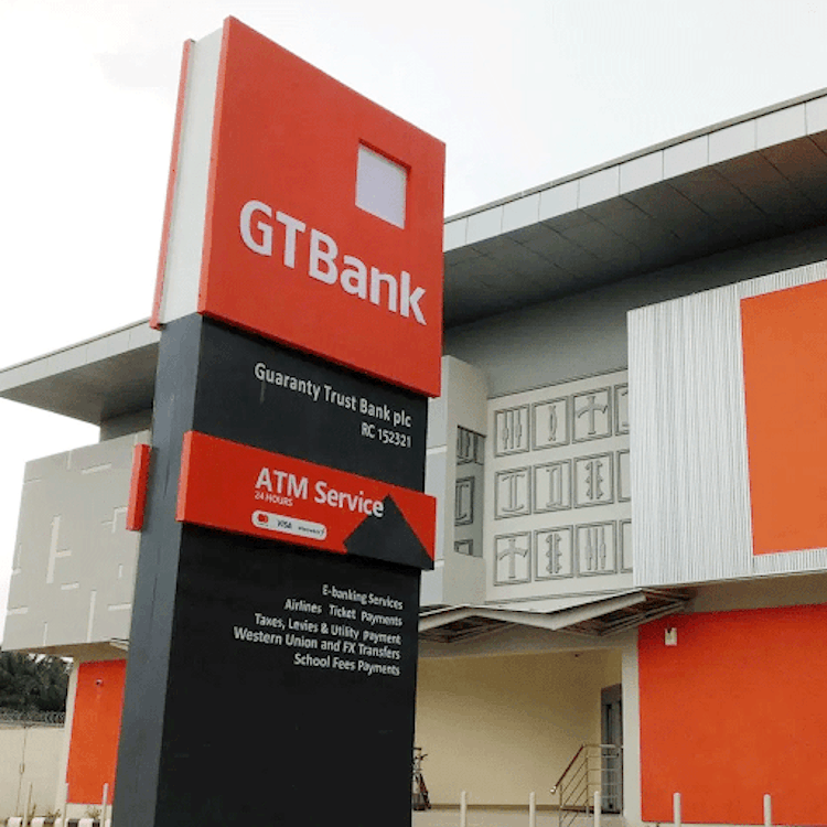 guaranty trust bank, zenith bank, gtbank login guaranty trust bank abuja, gtbank live chat, guaranty trust bank (UK), gtb customer care number, guaranty bank, gtbank portal, GTB, gtbank login, gtbank kenya, gtbank live chat, gtbank whatsapp number, gtbank customer care, gtbank app, gtbank portal, gtbank email address Gtbank, Guaranty Trust Bank Plc, Gtbank, Guaranty Trust Bank Plc, GTbank NICON Trustees Limited