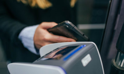 Mobile Ticketing Transaction Volume, including tickets purchased via contactless, in-app, and mobile messaging, will recover to pre-pandemic 2019 levels by 2022.