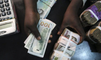 dollar to naira exchange rate today black market,  cbn exchange rate dollar to naira, aboki fx dollar to naira,  euro to naira, naira to dollar exchange rate in 2020, pounds to naira,  how much is 1million naira in dollars,  aboki dollar rate in nigeria today, aboki dollar rate in nigeria today, aboki exchange rate in nigeria today, dollar to naira exchange rate today black market, exchange rate nigeria today, dollar to naira bank rate today,  pounds to naira, gtbank dollar to naira exchange rate, black market exchange rate