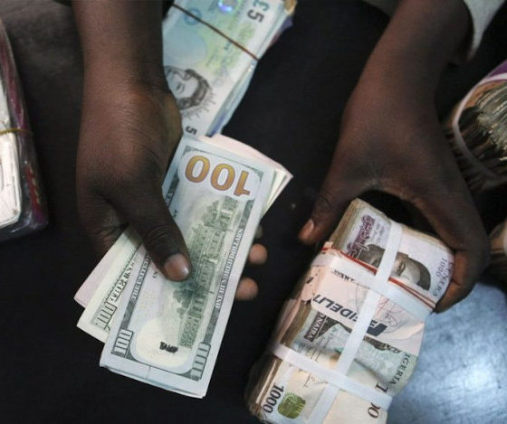 dollar to nairaexchange rate today black market, cbn exchange rate dollar to naira,aboki fx dollar to naira,euro to naira, naira to dollar exchange rate in 2020, pounds to naira,how much is 1millionnairain dollars,abokidollarrate in nigeria today, aboki dollarrateinnigeriatoday, abokiexchange rateinnigeriatoday, dollar to nairaexchange ratetoday black market, exchange rate nigeriatoday, dollar to naira bankratetoday, pounds to naira,gtbank dollar to naira exchange rate,black marketexchange rate, abokifx exchangeratein nigeria today black market, dollar to naira yesterday, euroto nairatoday black market, 100 dollars to naira, cad to naira black market, 500 dollars to naira, 200 dollars to naira, cbn exchangerate