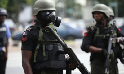 the nigeria police force salary, police portal login, meaning of dpo in nigeria police force, nigeria police cadet recruitment 2019, nigeria police news today, police recruitment news, nigeria police zones and their headquarters, latest news about nigeria police force recruitment, edo election
