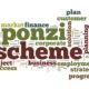 Ponzi schemes, famous ponzi schemes,charles ponzi,charlesponzischeme,ponzischeme vs pyramid scheme, ponzimeaning,ponzischeme madoff,ponzischeme criminal charges,ponzischeme movie