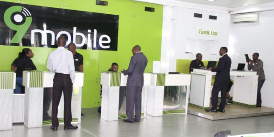 MTN, Airtel, Glo, 3 Others Increases, Add N804.09 Billion To Worth