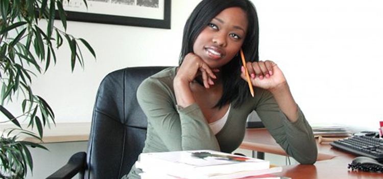 7 Top Skills You Need To Acquire If You Are Ready To Leave Nigeria