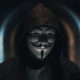 anonymous,anonymousmask,anonymoussentence,anonymousmeaning with example, Anonymous hacks Nigeria, Anonymous hacks Nigeria Video,Anonymous hacks Nigeria police database, Anonymous, anonymouswebsite,anonymoussynonym,anonymoushackers,anonymous2020,how to join anonymous