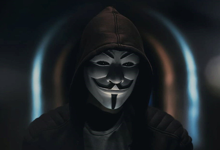anonymous, anonymous mask, anonymous sentence, anonymous meaning with example,  Anonymous hacks Nigeria, Anonymous hacks Nigeria Video, Anonymous hacks Nigeria police database, Anonymous, anonymous website, anonymous synonym, anonymous hackers, anonymous 2020, how to join anonymous