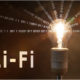 where li-fi technology is used, li-fi vs wi-fi, li-fi technology pdf, li-fi router, li-fi project explanation, li-fi products, li-fi internet, how to make li-fi internet at home