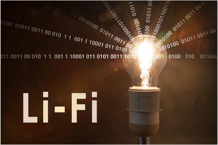 where li-fi technology is used,li-fi vs wi-fi,li-fi technology pdf,li-fi router, li-fi project explanation, li-fi products, li-fi internet, how to make li-fi internet at home