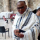 nnamdi kanu net worth, where is nnamdi kanu today, nnamdi kanu biafra news today, nnamdi kanu cars, nnamdi kanu biafra news today video, nnamdi kanu, wife, nnamdi kanu live broadcast today, is nnamdi kanu still alive