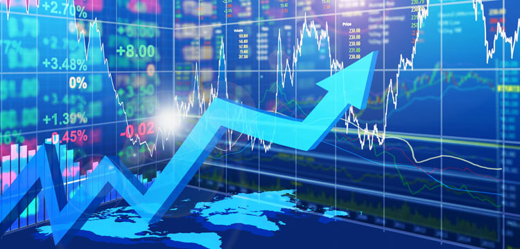 Stock Market Recommendations For Week 41 (05/10/2020 – 09/10/2020)