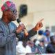 Lagos State Government, Sanwo Olu, #EndSARS, Lekki Massacre, #LekkiMassacre, Sanwo-Olu