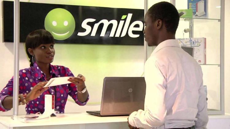 Smile, smilerecharge, smilenigeria login, smileinternet,smilecustomer care,smileadmin login IP, smilenumber. smilevoice,smilevs spectranet,