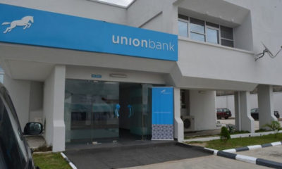 union bank of nigeria customer care number, union bank of nigeria plc lagos, union bank nigeria mobile banking, union bank lagos, union bank internet banking sign up, united bank of nigeria, union bank products and services, union bank nigeria branches, fitch ratings scale, fitch ratings nigeria, fitch ratings meaning, fitch ratings careers, fitch ratings India, fitch ratings countries, fitch ratings login, fitch ratings share price