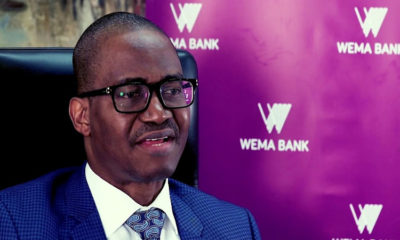 Wema bank, wema bank online, wema bank app, wema bank alat, wema bank customer care, wema bank code, wema bank account, wema bank products, wema bank slogan, wema bank code, wema bank codeto check balance, wema bank codefor transfer, how to activatewema bankussd code,wema bankrecharge code,wema bank codefor loan, how to checkwema bankaccount number, wema banktransfer pin,wema bankonline transfer, wema bank sort code, wema bankswift code,wema bankiban number,wema bank code, wema bankrouting number, first bank sort code,wema banktransfer code,uba sort code, zenith bank sort code,