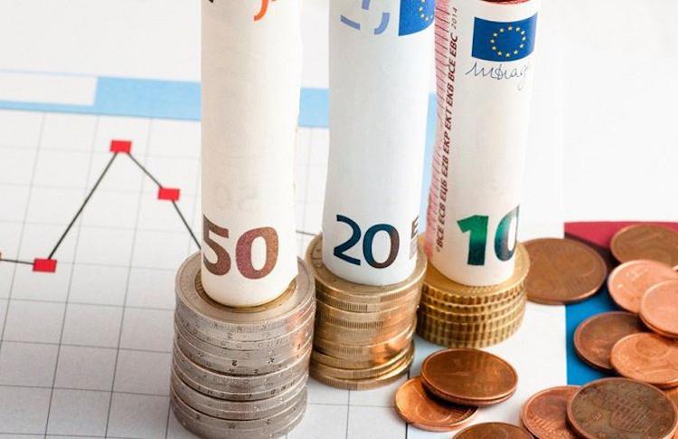 pound sterlingto USD,pound sterling£50,pound sterlinglive,pound sterlingto inr, britishpoundchart,poundto dollar,pound sterlingto euro,poundsign