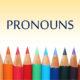 Personal Pronoun, S' In English Grammar —Dr Ganiu Abisoye Bamgbose