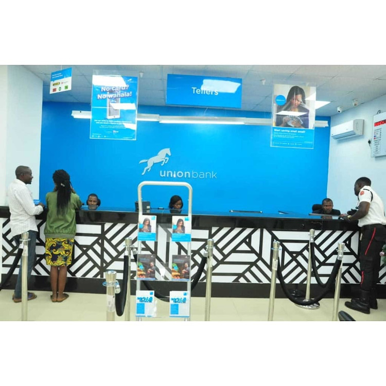 union bank of nigeriacustomer care number,union bank of nigeriaplc lagos,union bank nigeriamobile banking, union banklagos, union bankinternet banking sign up, united bank of nigeria, union bank products and services, union bank nigeriabranches, fitch ratingsscale,fitch ratingsnigeria,fitch ratingsmeaning,fitch ratingscareers, fitch ratingsIndia, fitch ratingscountries,fitch ratingslogin,fitch ratingsshare price