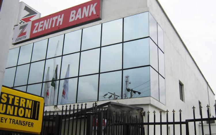 Zenith Bank, zenith banklogin, zenith bankapp, zenith bankaccount opening, zenith bankcode, zenith bankcustomer care,zenith banktransfer code, zenith bankcorporate internet banking,zenith bank(uk)