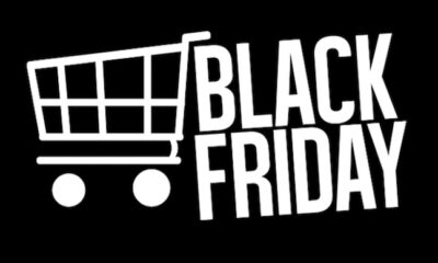 Black Friday, black friday 2020, black friday 2020deals,black friday 2020predictions,walmart black friday 2020,black friday 2020sales, black friday 2020coronavirus,when is jumia black friday 2020, black friday2019, black friday 2020amazon