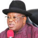 Ebonyi State Governor, Dave Umahi dave umahi family dave umahi biography dave umahi house dave umahi wife ebonyi state governor phone number ebonyi state governor profile dave umahi net worth dave umahi net worth 2020