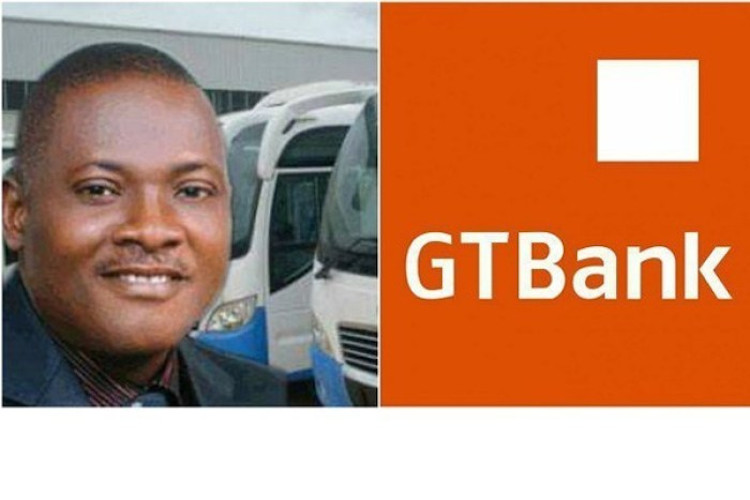 Innoson gtb, innosonmotors,how much is gtbank owing innoson,gtbvinnosonnwlr,what is going on with gtbank, innosonchukwuma,who is the owner of gtbank,innosonbiography, is gtbank closing down,