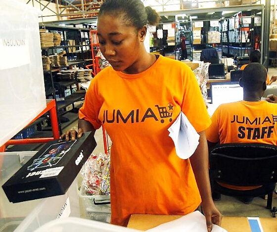 jumiapaybusiness,jumiapaybusiness account,jumia pay bank transfer,jumiapayapk,how to fund myjumiapaywallet,jumia payment methods,how to remove card from jumia pay,jumia pay live chat