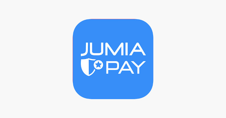 jumia.com.ng, JumiaPay, JumiaPay jumiapay business  jumiapay business account  jumia pay bank transfer  jumiapay apk  how to fund my jumiapay wallet  jumia payment methods  how to remove card from jumia pay  jumia pay live chat