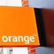 Orange 5G Network