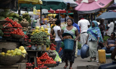 Food Prices, NBS, Food prices, how much does food cost in nigeria, prices of food commodities in nigeria, list of food and prices, cost of living in nigeria lagos, market price of food items, how much is rent in nigeria in us dollars, cost of living in nigeria in naira, cost of living in nigeria compared to us