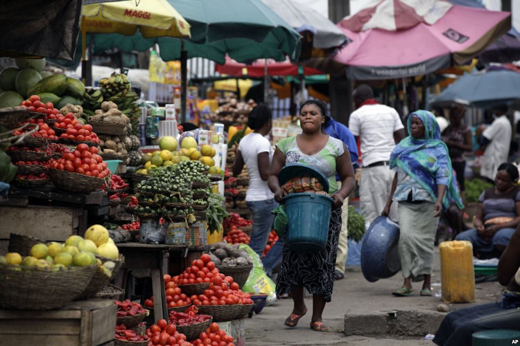 Food Prices, NBS, Food prices, how much doesfoodcost in nigeria,pricesoffoodcommodities in nigeria,list offoodand prices,cost of living in nigeria lagos,market price offooditems,how much is rent in nigeria in us dollars, cost of living in nigeria in naira,cost of living in nigeria compared to us