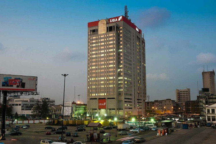 UBA Grows Profit to N113bn; Analyst Recommend Hold On Stocks