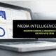 media intelligence agency, socialmedia intelligencepdf,socialmedia intelligencegathering tools,socialmedia intelligenceanalyst,socialmedia intelligenceppt,mediamonitoring definition,socialmediameasuring monitoring and reporting,intelligent social media,socialmediamonitoring