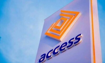 Access Bank Emerges 'Safest Bank' in Nigeria Brandnewsday