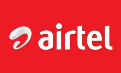 Airtel Nigeria Wins at SERAs, LaPRIGA Brandnewsday, Airtel NIN Registration Locations In Lagos, Airtel NIN Registration Locations In Abuja