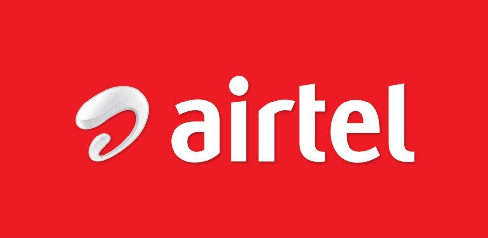 Airtel Nigeria Wins at SERAs, LaPRIGA Brandnewsday