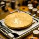 Bitcoin Price, Bitcoin, Bitcoin: bitcoin account, bitcoin app, how to get bitcoins, how bitcoin works, how to buy bitcoin, bitcoin login, bitcoin mining, bitcoin wikipedia, Bitcoin price : bitcoin price prediction, bitcoin price history, bitcoin price dollar, bitcoin price live usd, historical bitcoin price, bitcoin cash price, ethereum price, litecoin price. bitcoin price naira