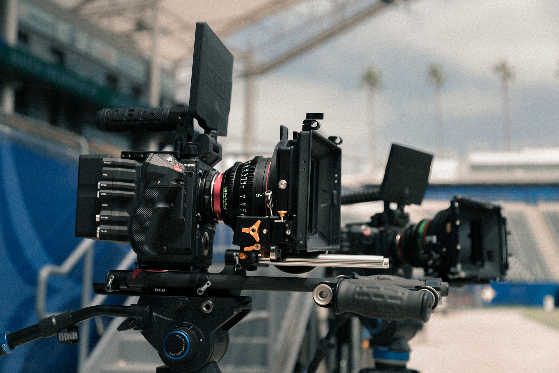 Young African Filmmakers Back UN Anti-Misinformation Initiative