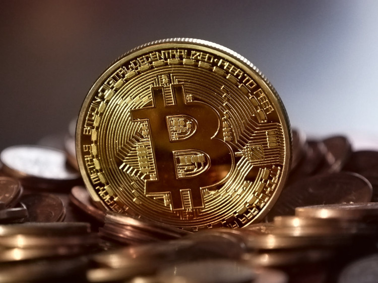 Bitcoin, Bitcoin: bitcoin account, bitcoin app, how to get bitcoins, how bitcoin works, how to buy bitcoin, bitcoin login, bitcoin mining, bitcoin wikipedia, Bitcoin price: bitcoin price prediction, bitcoin price history, bitcoin price dollar, bitcoin price live usd, historical bitcoin price, bitcoin cash price, ethereum price, litecoin price. bitcoin price naira