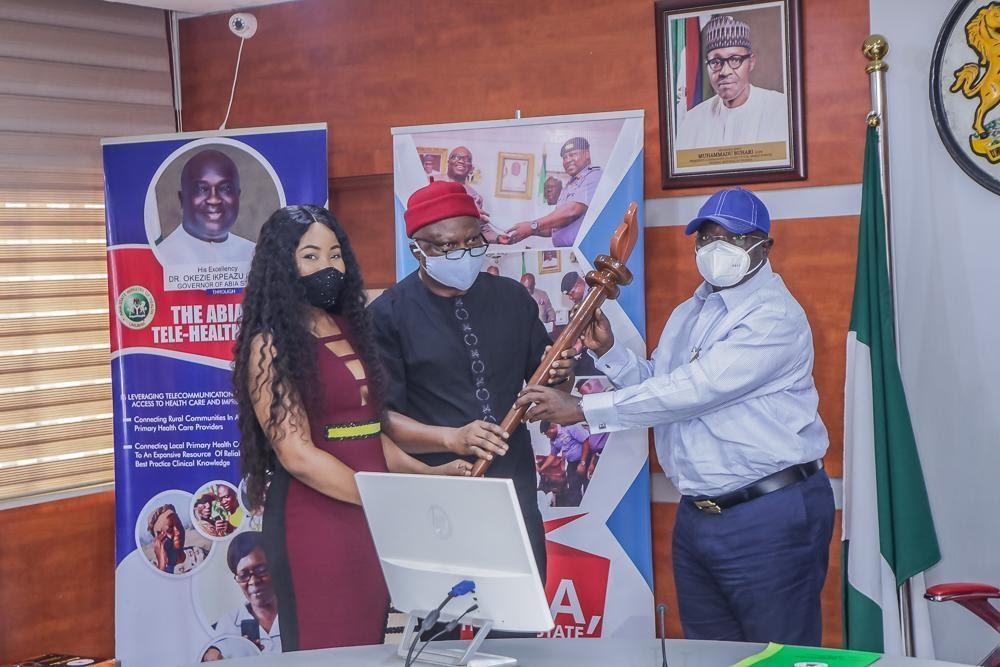 Erica-Nlewedim-Abia-State-Governor-brandnewsday