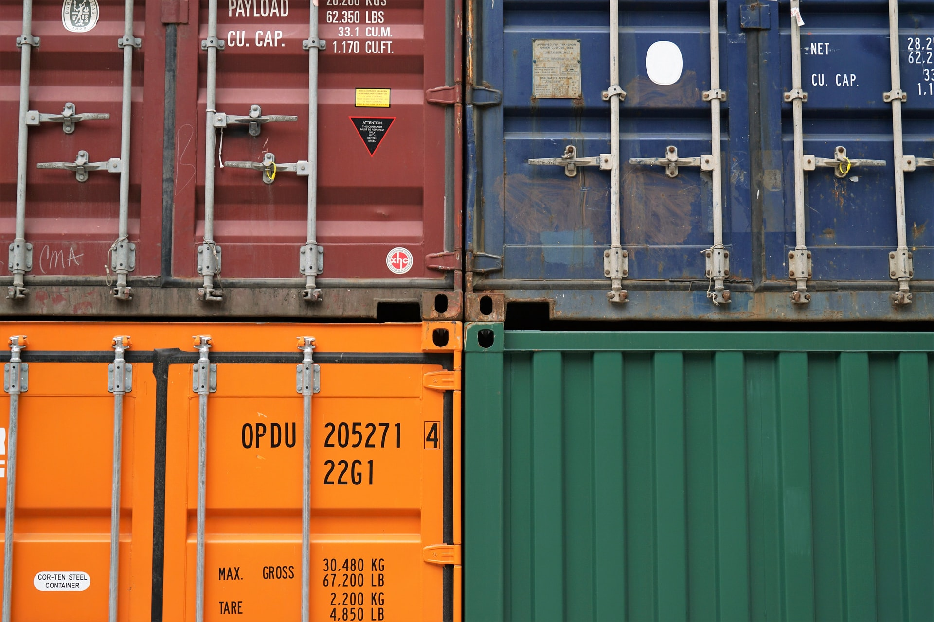 Foreign Trade Deficit Worsens to N2.39 trillion amid Further Increase in Import Bill in Q3 2020