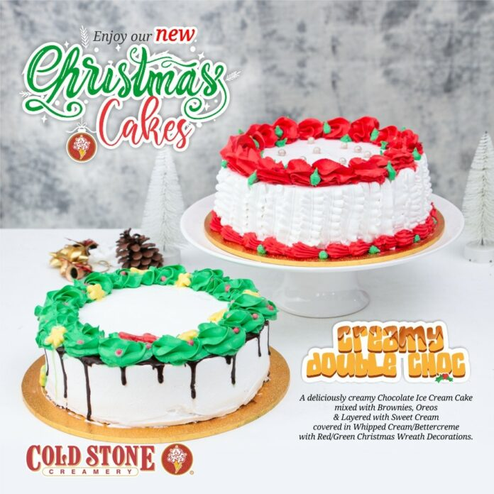 HAVE-A-CREAMY-CHRISTMAS-WITH-COLD-STONE-THIS-DECEMBER-BRANDnewsday