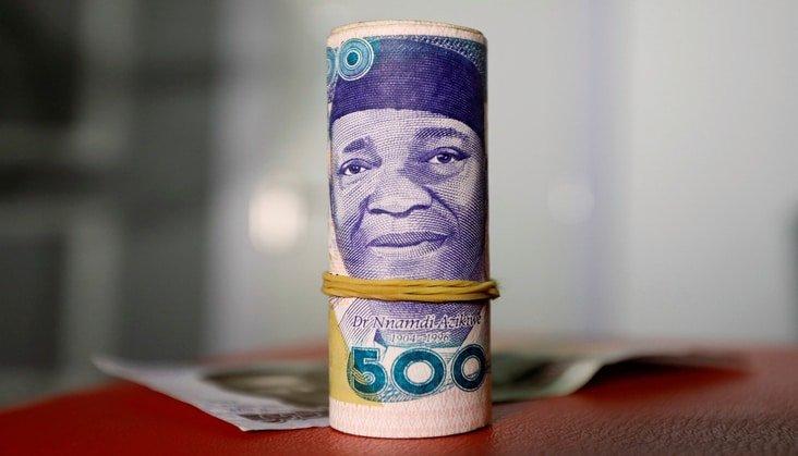 naira to dollar, dollar to nairabank rate today,1dollar to nairatoday,naira to dollarexchange rate in 2020, 100 dollar to naira,dollar to nairaaboki fx,abokidollarrate in nigeria today,gtbankdollar to nairaexchange rate,how much is 1millionnairain dollars