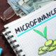 Full List Of 42 Microfinance Banks CBN Revokes Their Licenses
