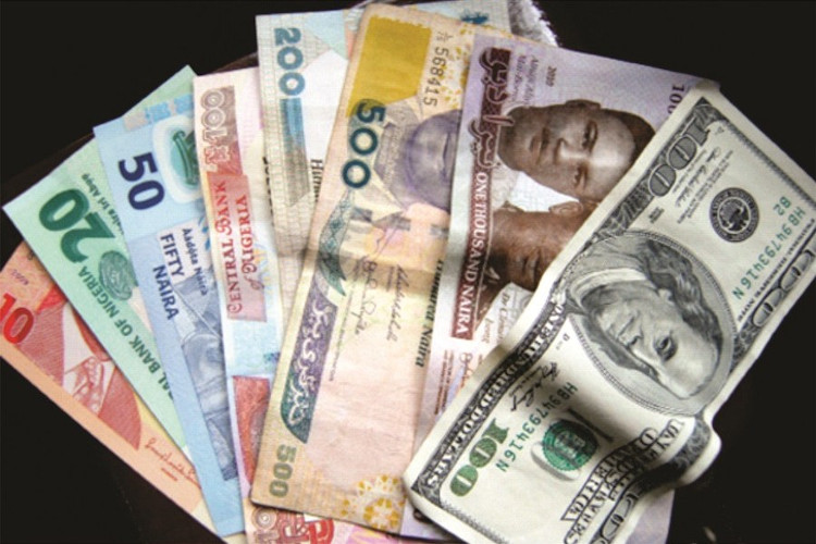 naira to dollar, dollar to nairabank rate today,1dollar to nairatoday,naira to dollarexchange rate in 2020, 100 dollar to naira,dollar to nairaaboki fx,abokidollarrate in nigeria today,gtbankdollar to nairaexchange rate,how much is 1millionnairain dollars, Equities Market