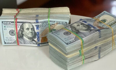 CBN Official Naira Rates, cbn exchange rate in nigeria today, cbn official exchange rate, cbn dollar rate in nigeria today, cbn exchange rate dollar to naira 2020, cbn exchange rate dollar to naira black market, cbn monthly average exchange rate, gtbank dollar to naira exchange rate,  dollar to naira exchange rate today, Foreign Direct Investment